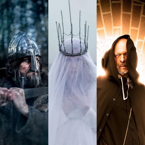 """Samtal inför säsongens tre konsertanta operor: """"Svenska operor, visst! men finns det några?"""""""