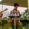 Chal waha jate hai |Storey version|By AWARGI BAND|