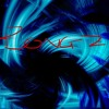 Churchaboya - Everything (Remix Prod By Dj Bongz)