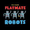Free Download FLATMATE - Leave Me alone Inspector Dubplate Premiere Mp3