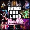 Will Smith - Men In Black (PINEO & LOEB Remix)