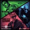 Alexis Y Fido Ft. J Balvin - Donde Estes Llegare (Mula Deejay Edit) Portada del disco