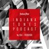Indiana Tones Podcast 004 x Freiboitar x FREE DOWNLOAD