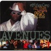 Refugee Camp All Stars feat. Pras (with Ky-Mani) - Avenues