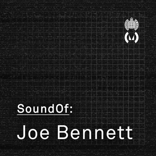SoundOf: Joe Bennett