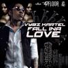 Vybz Kartel - Fall Ina Love 2016 October