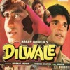 Kitna Haseen Chehra Dilwale 1994