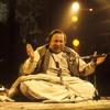 Nusrat Fateh Ali Khan - Allah Hoo Allah Hoo