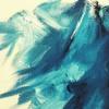 The Sand Dollars - Parsnip (David Hajj EMP Remix)