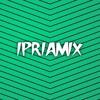 New Drum & Bass MIX 2016