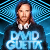 David Guetta DJ Mix - House Of Virus & LoVance - Freak (9Bar Remix)
