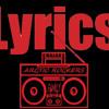 Boogie Boy Fek feat MX - Arctic Rockers 5 Years - outro(Lyrics)