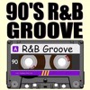 Download 90s RnB Mix Nice & Slow Jams mix by  Djeasy Mp3