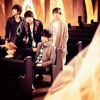 FT Island - You Are My Life (Spanish Cover) - -