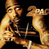 Tupac (2Pac) Best Of Greatest Hits Mixtape  Mix by Djeasy