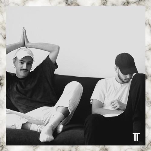 Truancy Volume 163: Valentino Mora & Amila