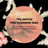 This Charming Man ( Alternative Kasual , Chemical Disco Boot )