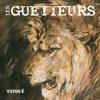 LES GUETTEURS - Cache Cache