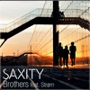 SAXITY - Brothers (feat. Strøm)