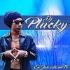 Download PLUCKY MAN - CHICHIMAN DEL GHETTO - MP3 Mp3