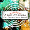 A CASE OF GRENADA – Audio Mute For You