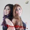 Dewi Dewi - Aku Bukan Cabe-cabean (feat. Mahadewi) - Single