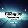 Floating City Vol.1 - Happy Birthday to Virgo