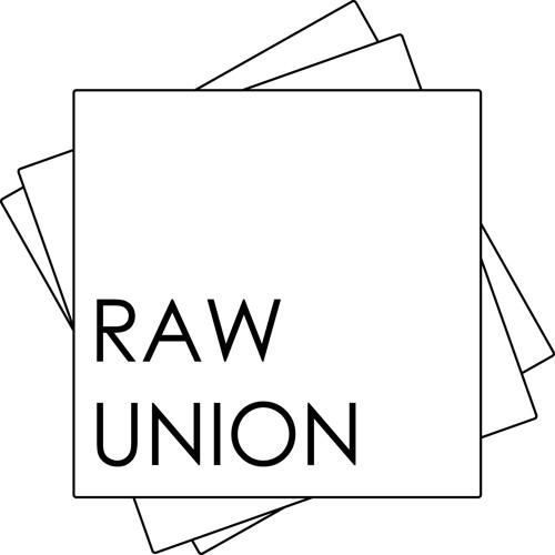 060 Raw Union