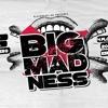 Sabotage Baseline BIG Madness 15.11.16 Sax Stollberg
