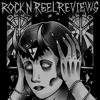 Rock n Reel Reviews Music Podcast - Music News & Download Announcement
