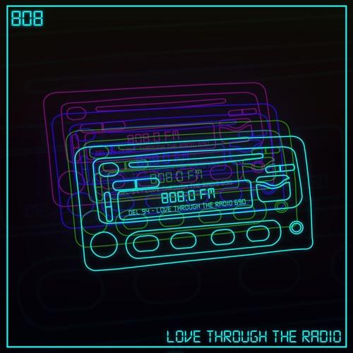 Del 94 - Love thrught The Radio 690