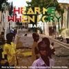 Ibar - Hear Me When I Cry