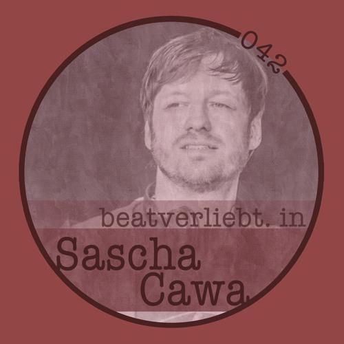 beatverliebt. in Sascha Cawa | 042