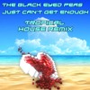 Download [Tropical House] Just Can't Get Enough - The Black Eyed Peas(YEM Remix)-Free DL+FLP- Mp3