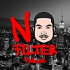 Brother Rich Finally Speaks Out With No Filter!! (Episode 6)