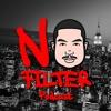 Joe Budden Vs Drake, Jay Z Should Forgive Jaz O, Snoop Dogg Being Phony (Episode 2)