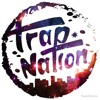 Major Lazer & The Chainsmokers Ft. Zara Larsson - Lost [Trap Nation]