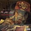Download Mama Basement  (Prod. By NinoFrescoBeatz) Ft. Wilsco Love Mp3