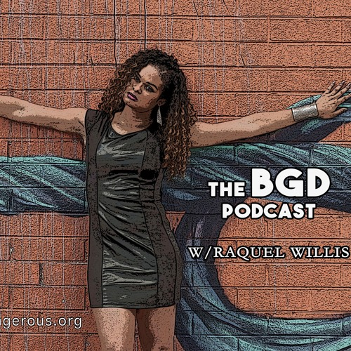 The BGD Podcast 11.16.16: Donald Trump Got Elected, What Now?