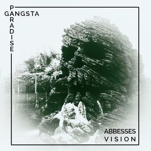 download gangsta paradise