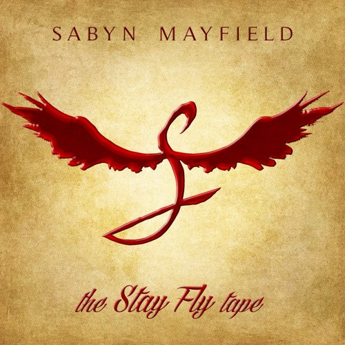 The Stay Fly Tape