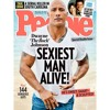 """Is This Hot Stove Rumor Sexier Than Dwayne """"The Rock"""" Johnson?"""