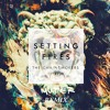 The Chainsmokers ft. XYLØ - Setting Fires (The Muter Remix) |Free Download|