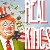 Real Kings  A$AP Ferg/G-Eazy/A$AP Rocky/Tyler, The Creator/Meek Mill/Rick Ross....