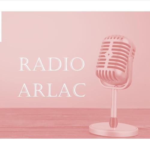 Radio Arlac - Emission 2