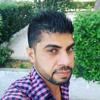 _Taj__-_Veet_Baljit_-_128Kbps_-_www.DjPunjab.Com.mp3