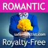 Free Flowing Piano - Emotional Romantic Music For Sentimental Video
