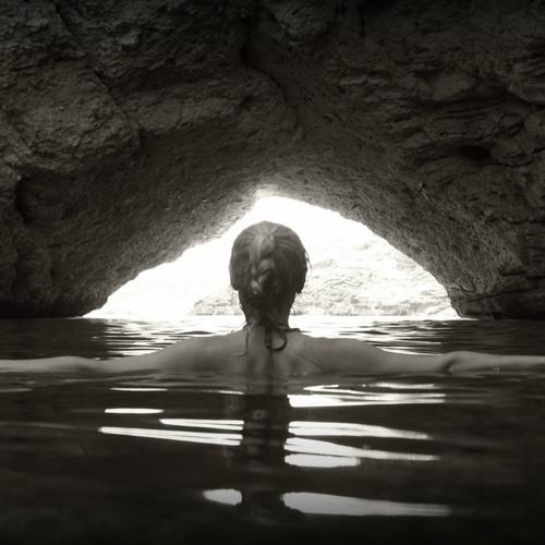 Cave - Transforma tu estres