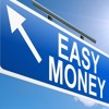 If you want to get rich trading Forex, you may want to read this…