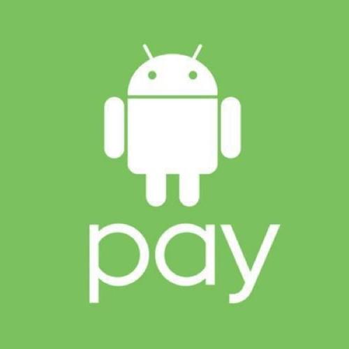 MyApple Daily (S04E051) #276: Premiera Android Pay w Polsce